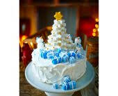 Frozen Christmas Decorations Christmas Decor Christmas Cake Decorations Southern Living