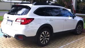 subaru outback 2016 blue file 2015 subaru outback bs9 my15 2 5i premium station wagon