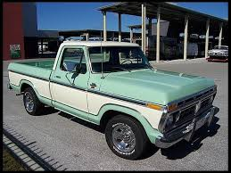1973 1979 ford truck parts 335 best ford m up s images on trucks