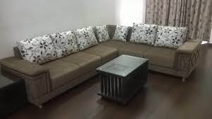 Modern Sofa Set Designs Prices L Shape Sofa Price Home Design Ideas