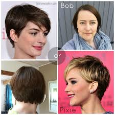 growing out a bob hairstyles growing out inverted bob hairstyle haircuts ideas pinterest