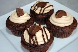 reese u0027s cupcakes recipe reese u0027s peanut butter cups