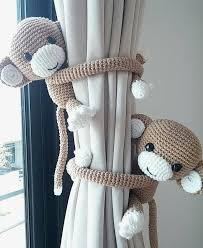 Boy Nursery Curtains 810 Best Baby Room Images On Pinterest Babies Nursery Baby Boy