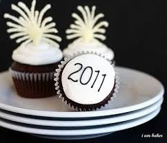 New Years Cake Decorating Ideas by New Years Eve Desserts I Am Baker