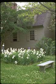 139 best colonial williamsburg images on pinterest colonial