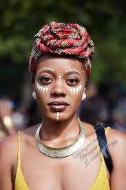 best 25 tribal face ideas on pinterest tribal paint tribal