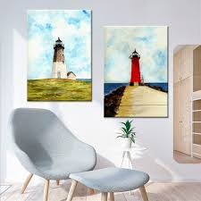 popular simple poster frames buy cheap simple poster frames lots drop shipping home decor canvas painting abstract landscape paintings eternal love poster modern wall pictures