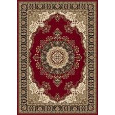 Home Dynamix Rugs On Sale Home Dynamix Area Rugs You U0027ll Love Wayfair