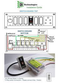 electric board connection dolgular com