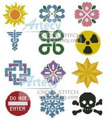 designs 1 cross stitch pattern collections