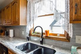 best kitchen cabinets mississauga kitchen cabinets time to replace reface or refinish