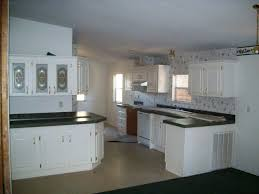 prestige home centers used modular home photos mobile homes