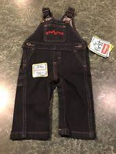 chucky costume toddler chucky costume ebay