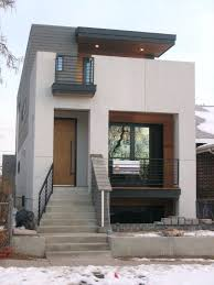 simple house designs simple modern house plans ranch style simple