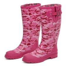womens pink boots sale ih rubber boots shop ih