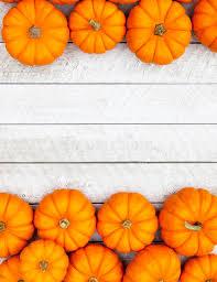 autumn pumpkin thanksgiving background stock photo image 44897038
