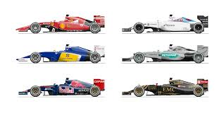 pixel race car car design stylepixelstudios blog