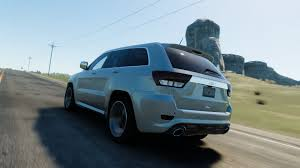 modified jeep cherokee 2012 jeep grand cherokee srt8 the crew wiki fandom powered by