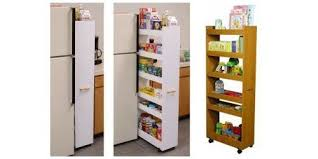 Kitchen Pantry Cabinet For Sale by Pantry Cabinet Thin Pantry Cabinet With Add These Beautiful