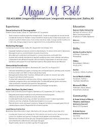 Teachers Resume Example Substitute Teacher Resume Sample Free Resume Example And Writing