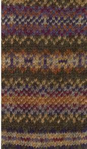 fair isle fair isle knitwear slip overs vest made in