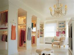 alluring built walkin closet with with luxury walkin closet