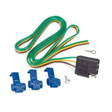 towing lights u0026 wiring towing accessories the home depot