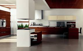 kitchen contemporary kitchen designs for small kitchens