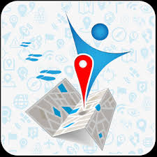 android locator friend locator phone tracker android apps on play