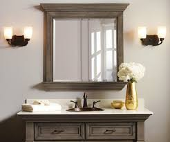 southwest bathroom decor 25 best ideas about style decor on