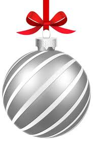1585 best ornaments images on