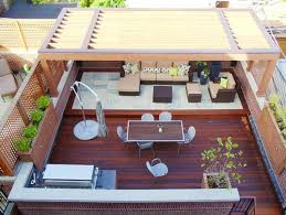 Garden Roof Ideas Roof Garden Ideas For Gardening Small Garden Ideas