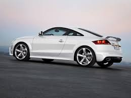 2012 audi tt specs 2012 audi tt rs reviews requirements and photos newsautomagz