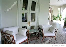 west indies interior design find this pin and more on british colonial west indies stylebritish