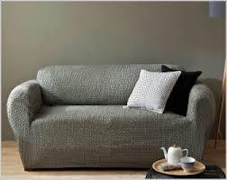housse de canapé conforama 46 images pour housse canapé conforama idées de décoration à la maison