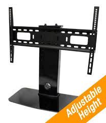 tv shelf riser top 6 best rated flat panel tv riser designs tv