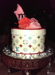 louis vuitton hat box cake cakecentral com