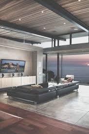 creative living room inc beautiful home design cool at interior
