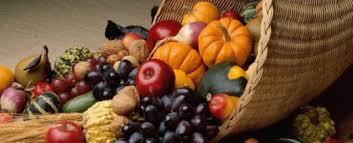 harvest thanksgiving weekend september 14 15 straide parish