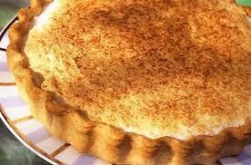 cuisine tarte au citron tarte au citron à la neige de coco