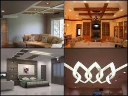 home ceiling interior design photos home ceiling design ideas apps on play