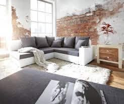 Wohnzimmer Grau Emejing Wohnideen Wohnzimmer Grau Weiss Silber Pictures Home