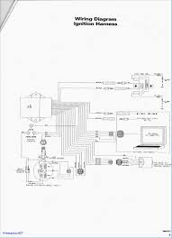cat 5 a and b wiring diagram free picture a download free
