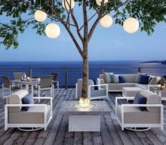 Outdoor Patio Furniture Stores by Best Places To Buy Patio Furniture In Scottsdale Arizona Parkbench