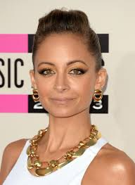 50 interesting facts about nicole richie her first puppy was a