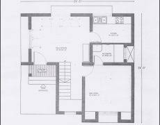 beach house plans elevated home deco plans