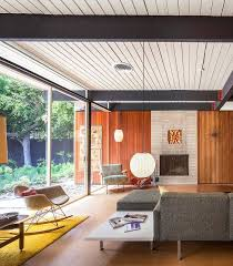 Mid Century Modern Living Room Furniture by 791 Best Mid Century Living Room U003c3 Images On Pinterest