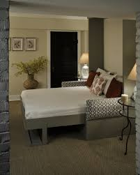 Wall Bed Sofa Astounding Wall Bed Couch Design With White Twin Sofa Coupled With