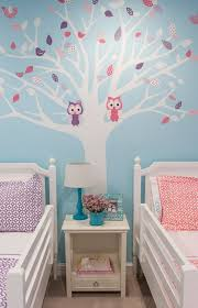 Kid Room Accessories by Best 25 Twin Room Ideas On Pinterest Girls Twin Bedding Sister
