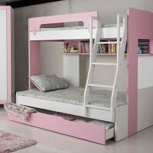 Double Decker Bed by Double Decker Bed Price In Pakistan Image Gallery Hcpr